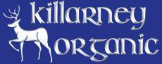 Killarney Organic